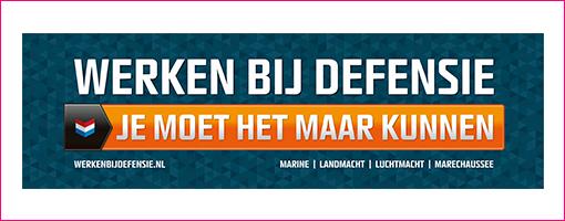 MinDef_Koninklijke Landmacht