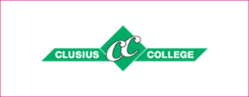 RX-SE_Clusius College