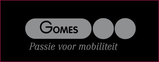 rx-se_gomes