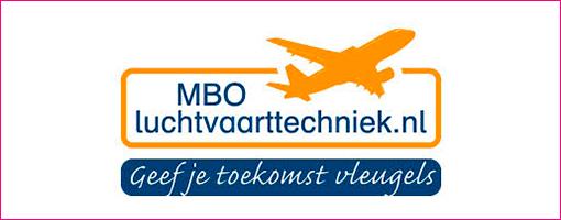 RX-SE_MBO-Luchtvaarttechniek.nl