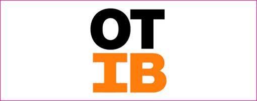 RX-SE_OTIB