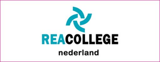 RX-SE_REA College