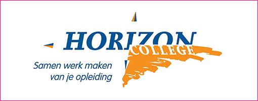 RX-SE_ROC-Horizon-College
