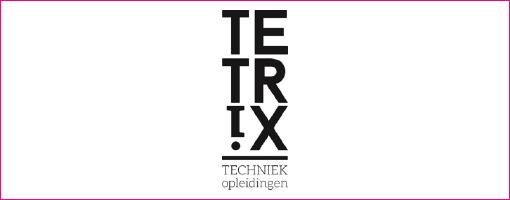 RX-SE_Tetrix