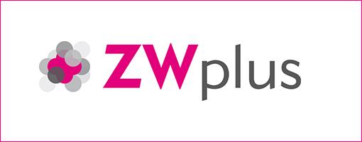 RX-SE_ZW Plus
