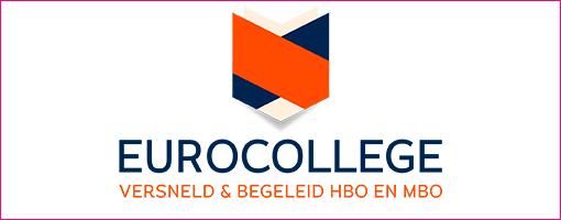 rx_se-eurocollege