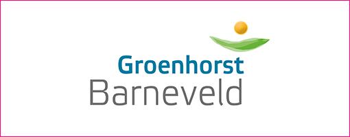 rx_se-groenhorst-barneveld