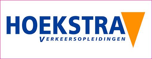 rx_se-hoekstraverk