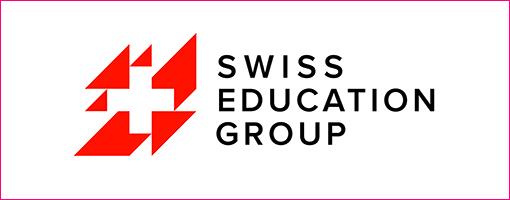 rx_se-swiss-education-group