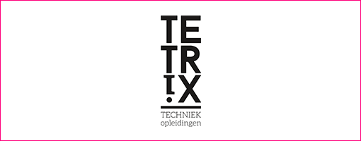 rx_se-tetrix