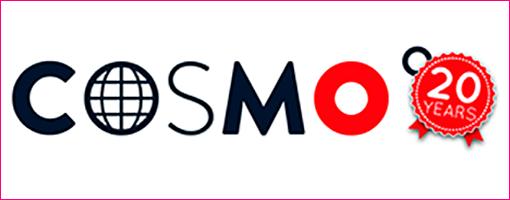 RX_SE-Cosmo