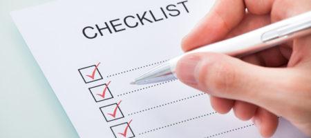 Inschrijven-Studiekeuze-Checklist-750x350